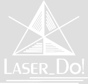 логотип Лазер-Do Лазерная гравировка в Липецке